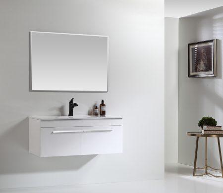 ארון אמבטיה דגם אלעד