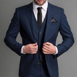 suit you