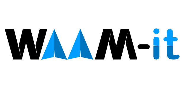 תוכנה לשיווק בוואטסאפ | מערכת דיוור בווטסאפ